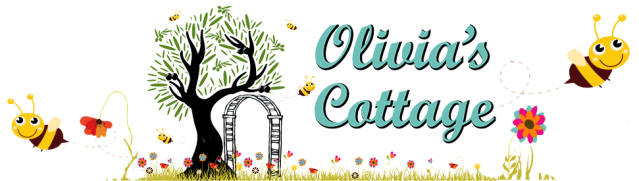 Alive After Five: Olivia's Cottage | Greater Bandon Association