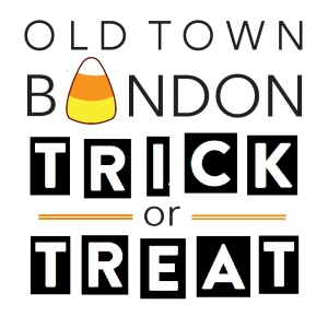 bandon-halloween-logo-2