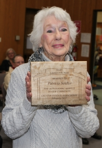 ww-cmty-volunteer-of-month-feb-2017_2832-cropped-just-patricia